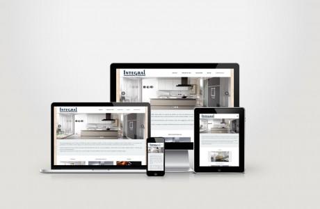 Diseño Web Integral Ibiza