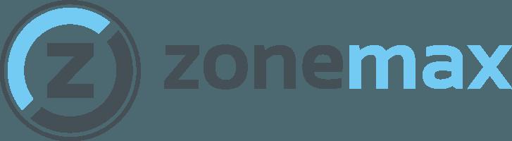 ZONEmax