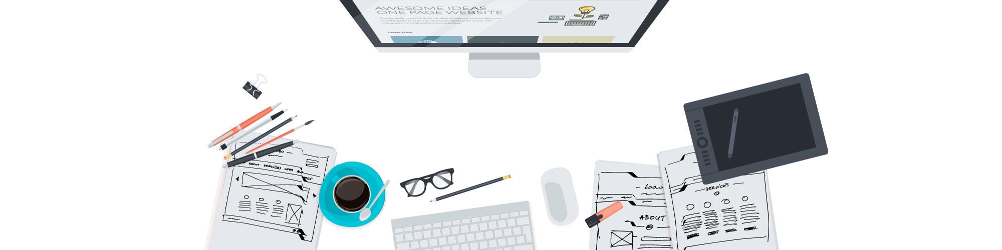 web_design_
