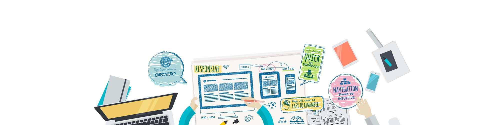 web_responsive_